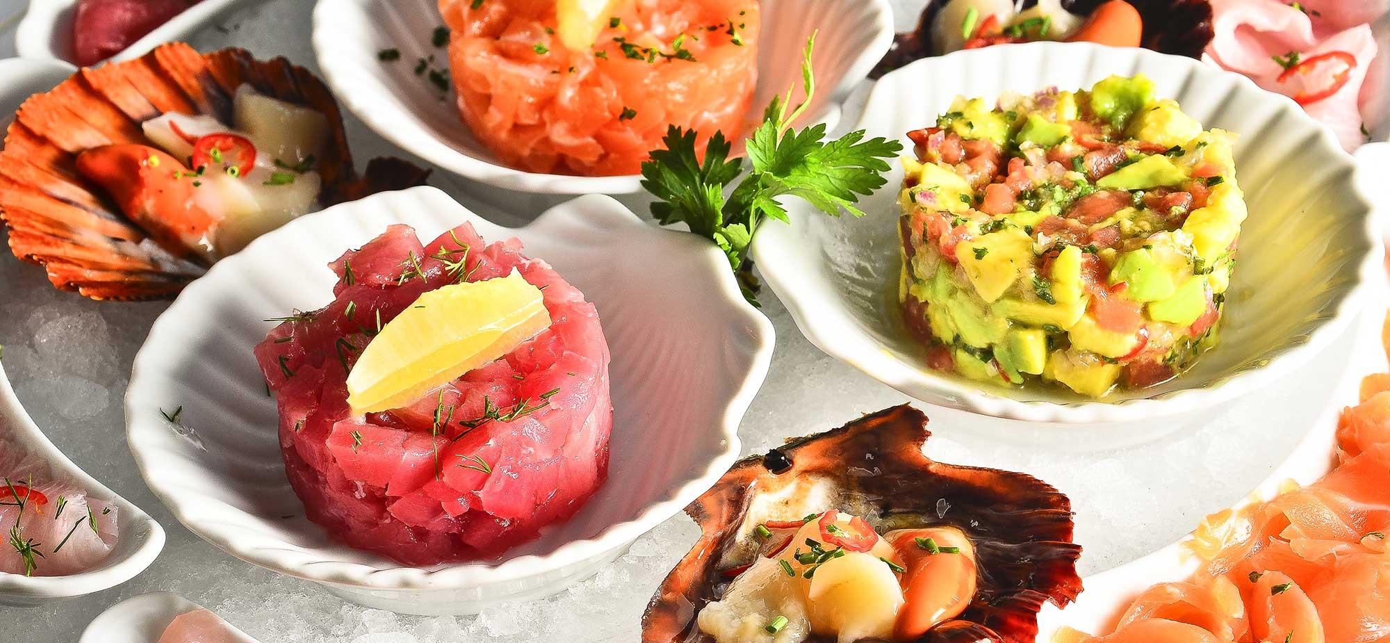 Gastronomia-8290